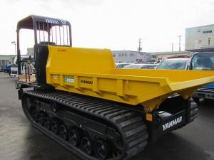 1204ヤンマーC50R