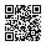 展示会開催‼︎『建機EXPO2019〜熱中症対策フェア〜』