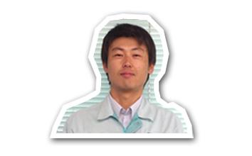 熊本中央リース 採用情報 社員紹介 営業