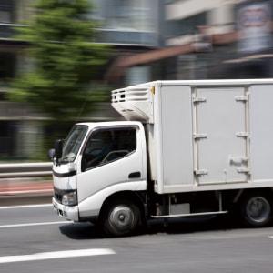 レンタル商品 車両