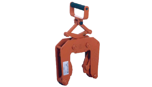クランプ レンタル商品 作業工具 熊本中央リース