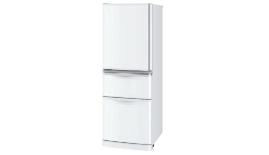 冷蔵庫 レンタル商品 備品 熊本中央リース