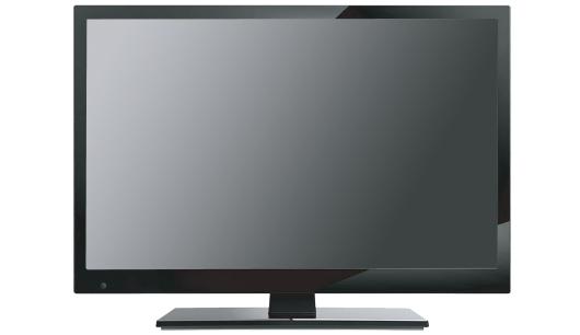 テレビ レンタル商品 備品 熊本中央リース