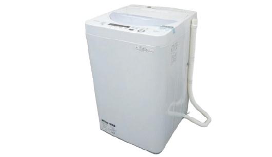 洗濯機 レンタル商品 備品 熊本中央リース