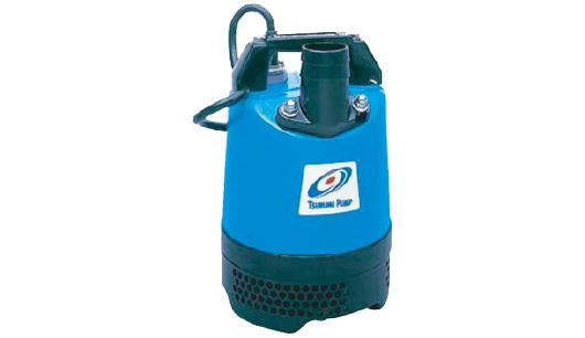 レンタル商品 水周機械 熊本中央リース